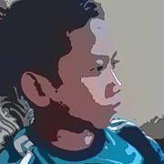 Yudhiey Iwan