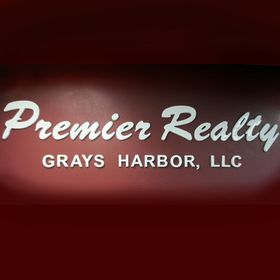 Premier Realty Grays Harbor