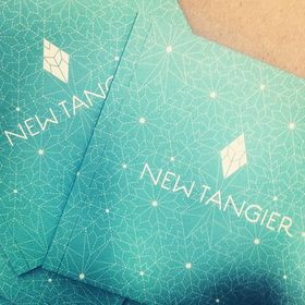 New Tangier