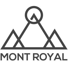 The Mont Royal Watch Co