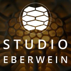 STUDIO EBERWEIN