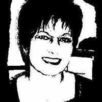 Chantal Aviles
