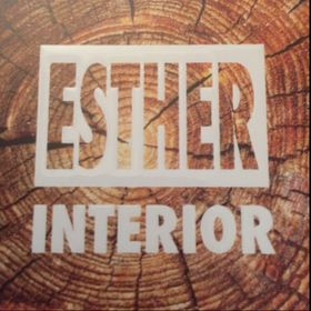 Esther Interior
