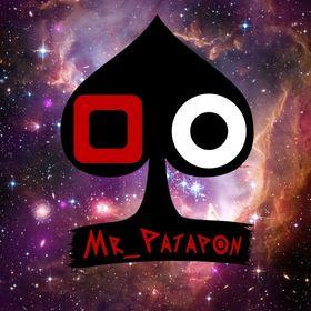 MrPatapon