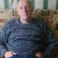 Oleg Tchernikov
