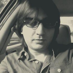 Shahzad Jatoi