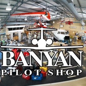 Banyan Pilot Shop (banyanpilotshop) on Pinterest