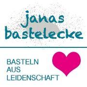 Janas Bastelecke