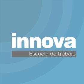Innova Academia de Oposiciones