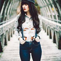 Fashion DressLink (yinrichard123) on Pinterest b895c4d39b