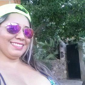 maritza arellanes