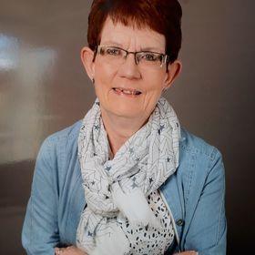 irmgard Merscher