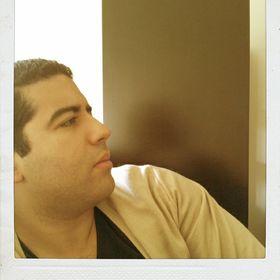 Salah Ben Ali