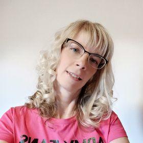 Melinda Székelyhidi