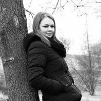 Helena Kaňoková