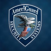 AmeriGuard Security Inc.