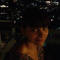 Athanasia Antonaki