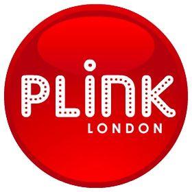 Plink London