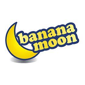 Banana Moon Clothing