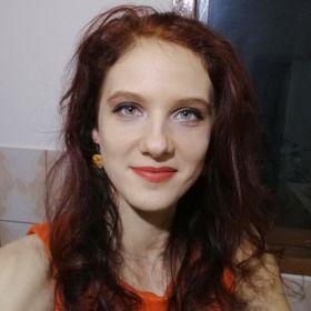 Alexandra Alexa💝🌹💝