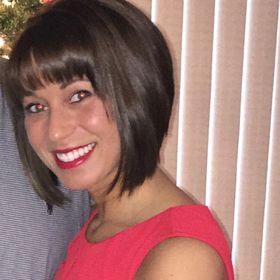 Sarah DeFranco