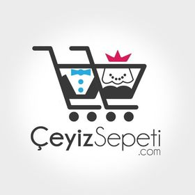 Ceyiz Sepeti
