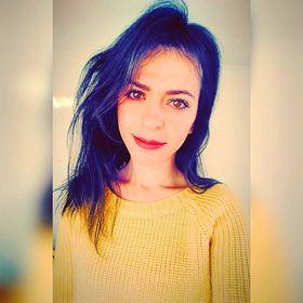 Pınar Deveci