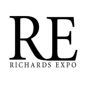 Richards Expo