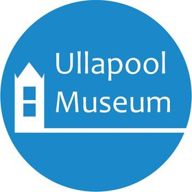 Ullapool Museum