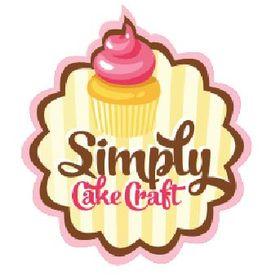 Simply Cake Craft