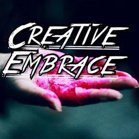 Creative Embrace