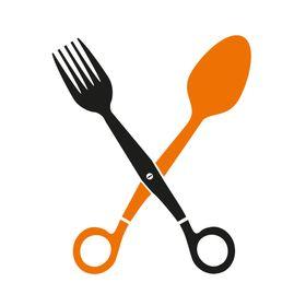Lorenzo Vinci - Italian Gourmet Club