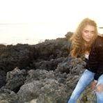Enache Aida Ionelia