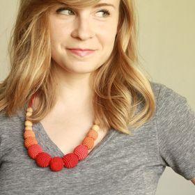 Madeline Petersen