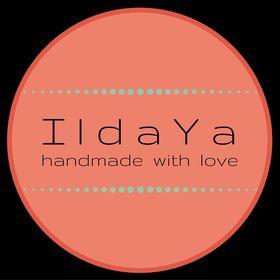 I l d a Y a handmade
