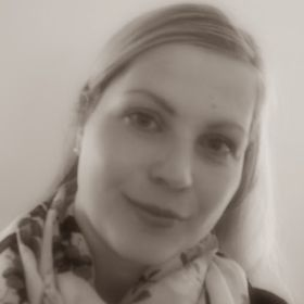Marja Sallinen