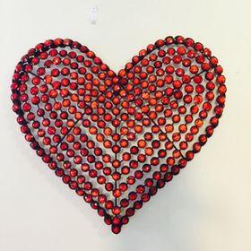 Be Still My Vintage Heart (Townsville)