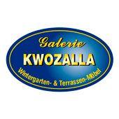 Galerie Kwozalla - Gartenmöbel