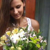 Monika Gyurovicsova