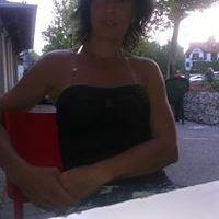 Rita Papp