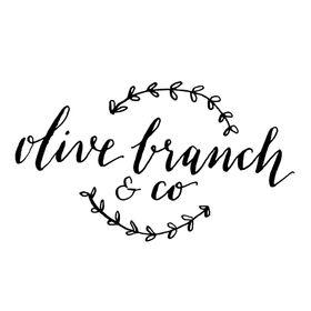 Olive Branch and Co