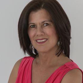 Mariela Duval