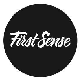 First Sense