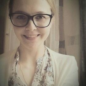 Leena Tasala
