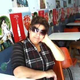 Elena Pinilla Gavilan