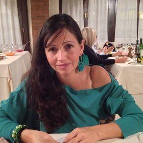 Aleyda Geruggi