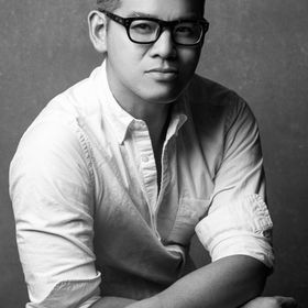 Peter Som's Pinterest Account Avatar