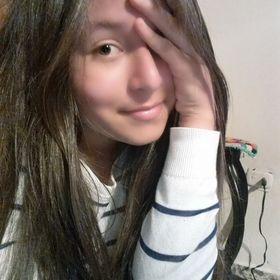 Lauren Gaviria