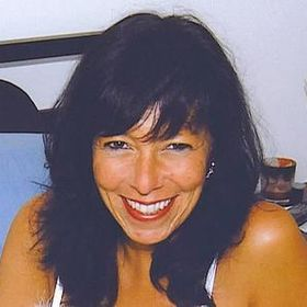 Joan Moncada