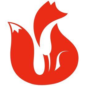 FoxyLeague